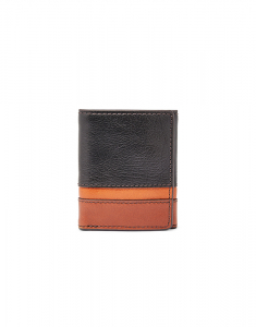 Fossil Easton RFID Trifold SML1436016