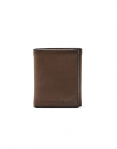 Fossil Allen RFID Trifold SML1550201