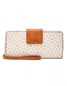 Fossil Madison Zip Clutch SWL2030105