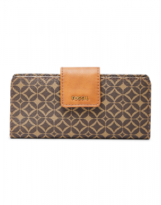 Fossil Madison Zip Clutch SWL2030249