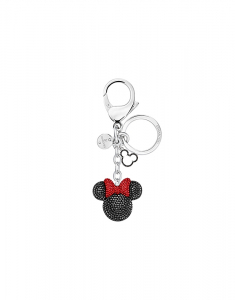 Swarovski Minnie 5435479