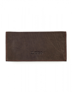 Zippo Trifold Tabacco Pouch 2005130