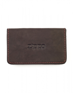 Zippo Business Card Holder 2005141