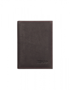 Zippo Credit Card Wallet 2005427