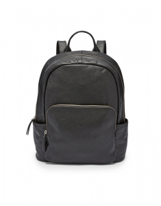 Fossil Abbott Backpack SHB1681001