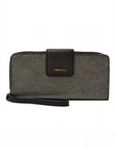 Fossil Madison Zip Clutch SWL3025044