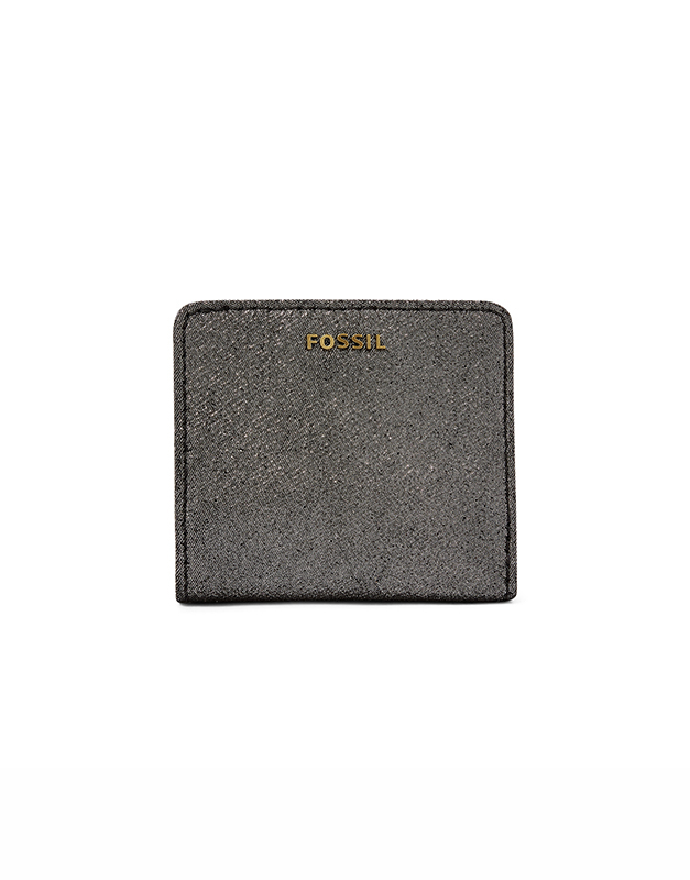 Fossil Madison Bifold SWL3026044