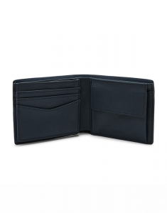 Fossil Ricky Large Coin Pocket Bifold ML4069406