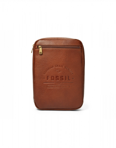 Fossil Tech Pouch MLG0646222