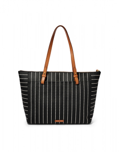 Fossil Rachel Tote ZB7446005