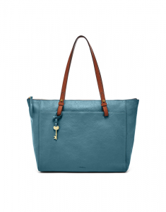 Fossil Rachel Tote ZB7507981
