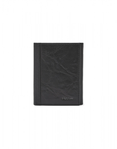 Fossil Neel Trifold ML3869001