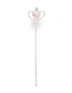 Claire's Princess Wand 66187