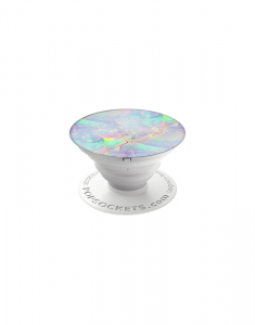 Claire's Opal PopSocket 29111