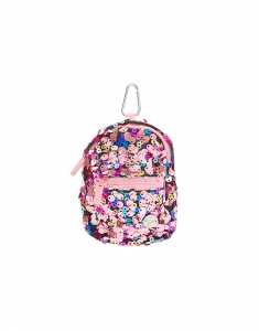 Claire's JoJo Siwa™ Mini Backpack Clip 39174