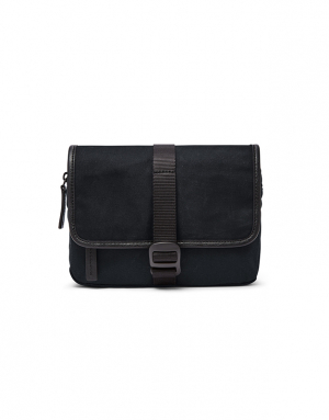 Fossil Tech Pouch MLG0650406