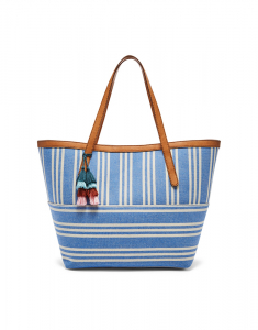 Fossil Jeanne Beach Tote ZB7744772