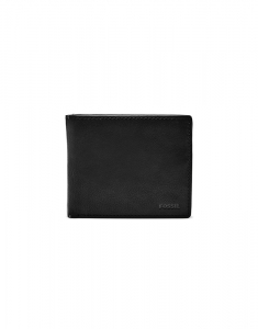 Fossil Camp Large Coin Pocket Bifold ML4088001