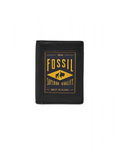 Fossil Camp Card Case ML4089001