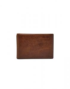 Fossil Beck Money Clip Bifold ML4092222