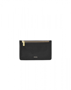 Fossil Logan Card Case SL7925001