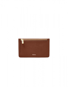 Fossil Logan Card Case SL7925200