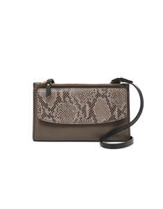 Fossil Sage Mini Bag SLG1290889