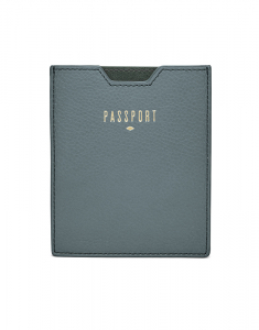 Fossil RFID Passport Case SLG1298197