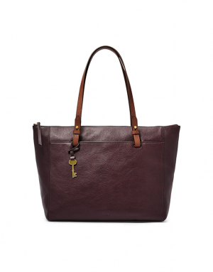Fossil Rachel Tote ZB7793503
