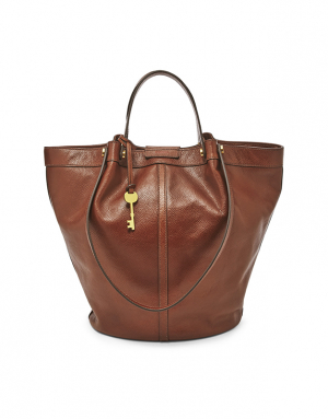 Fossil Callie Tote ZB7796200