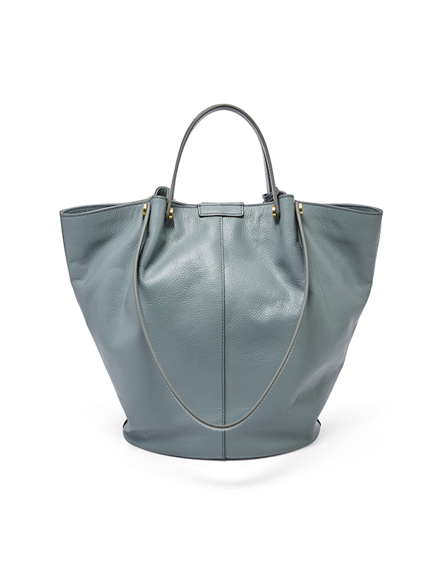 Geanta Fossil Callie Tote ZB7797197