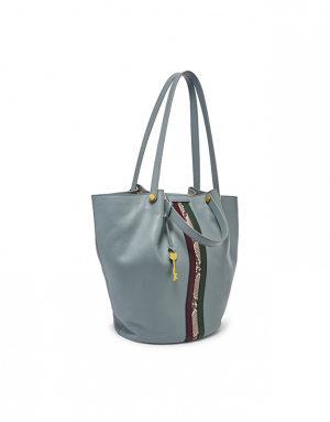 Fossil Callie Tote ZB7797197