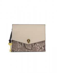 Fossil Stevie Small Crossbody ZB7830889