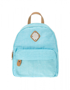 Claire's Midi Backpack 79166