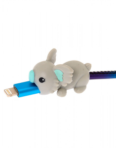 Claire's Koala Cable Critter 98739