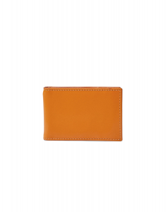 Fossil Ronnie RFID Money Clip Bifold ML4128833