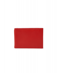 Fossil Ronnie RFID Money Clip Bifold ML4130600