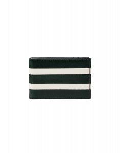 Fossil Ronnie RFID Money Clip Bifold ML4133366
