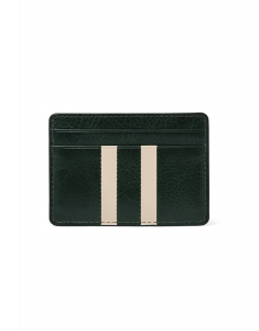 Fossil Ronnie Card Case ML4150366