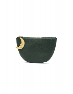 Fossil Modern & Magic Coin Pouch SLG1330366
