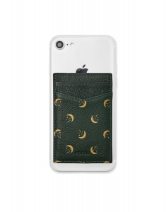 Fossil Phone Card Case Sticker SLG1333366