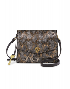 Fossil Stevie Small Crossbody ZB7863043
