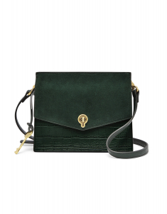 Fossil Stevie Small Crossbody ZB7872366