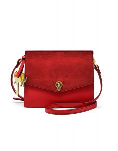 Fossil Stevie Small Crossbody ZB7874646