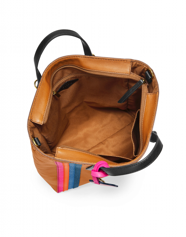 Rucsac Fossil Camilla Backpack ZB7906875