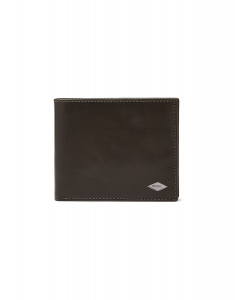 Fossil Ryan RFID Large Coin Pocket Bifold ML4121257