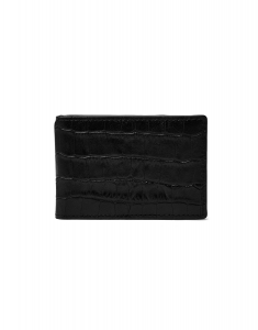 Fossil Darcy RFID Money Clip Bifold ML4125001