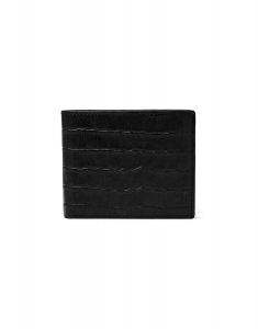 Fossil Darcy Large Coin Pocket Bifold ML4127001