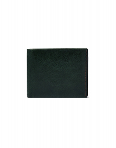Fossil Beck Large Coin Pocket Bifold ML4135366