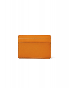 Fossil Ronnie Card Case ML4152833